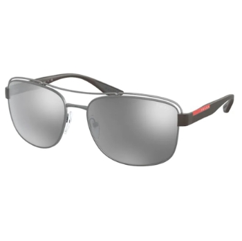 Prada Sport PS 57VS Sunglasses
